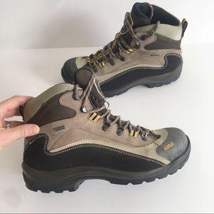 Asolo Men's FSN 95 Gore-Tex Hiking Boots 9.5